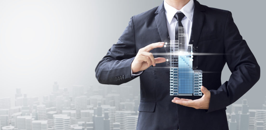 Commercial Property Loan: Everything You Need To Know About Commercial Property Loan