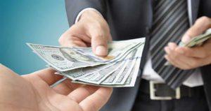 hard money lenders