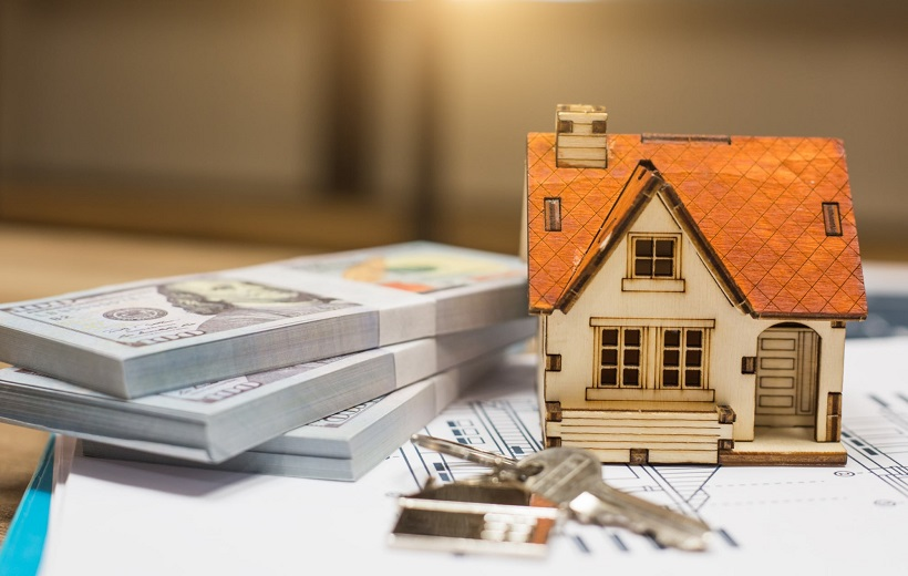 The Success Mantra of Real Estate Investment Lenders